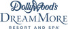 The Dollywood Company