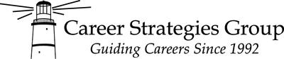 Career Strategies Group