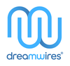 Dreamwires