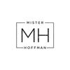 Mister Hoffman