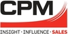 CPM Germany GmbH