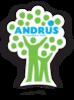 ANDRUS