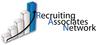 Recruiting Associates Network