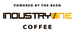 Industry One Coffee