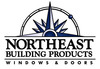 Northeast Building Products