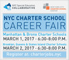 NYC Charter School Center/NYC Special Education Collaborative
