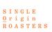 Single Origin Roasters