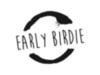 Early Birdie