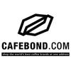 Cafebond.com