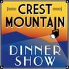 Crest Mountain Communites & Corner Rock Builders