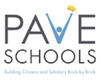 PAVE Schools