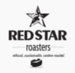 Red Star Coffee