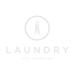Laundry Design