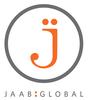 Jaab Global