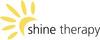 Shine Therapy Services Ltd