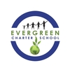 Evergreen Charter School