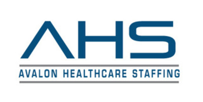 Avalon Healthcare Staffing