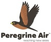 Peregrine Air Aviation India Private Limited