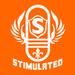 Stimulated, Inc.