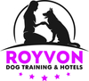 Royvon Dog Training & Hotels