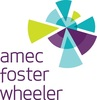 Amec Foster Wheeler Environment & Infrastructure, Inc.