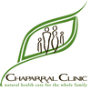Chaparral Clinic