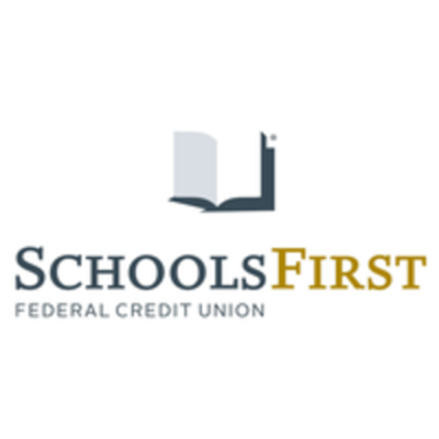 Consumer Lending Business System Analyst Job At Schoolsfirst Fcu In