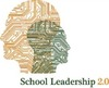 School Leadership 2.0