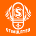 Stimulated, Inc.