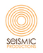Seismic Productions