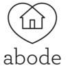 Abode Cafe