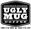 Ugly Mug Coffee LC