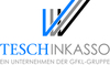 Tesch Inkasso Forderungsmanagement GmbH