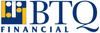 BTQ Financial