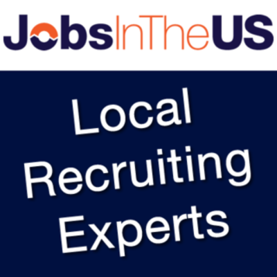 Jobs in the US