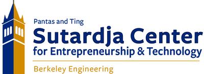 Sutardja Center for Entrepreneurship & Technology, UC Berkeley College of Engineering
