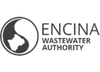 Encina Wastewater Authority