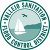 Vallejo Sanitation and Flood Control District