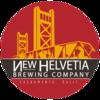 New Helvetia Brewing Co.