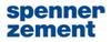 Spenner Zement GmbH & Co. KG