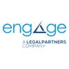 Engage Attorneys