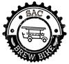 Sac Brew Bike