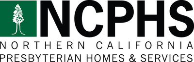 NCPHS Northern California Presbyterian Homes and Services