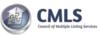Council of MLS (CMLS)