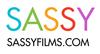 Sassy Films