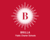 Brilla Public Charter Schools