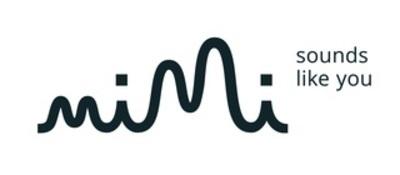 Mimi Hearing Technologies GmbH