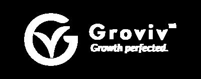 GROVIV Organic Indoor Vertical Grower