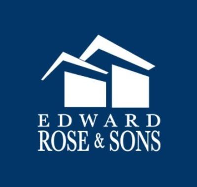 Edward Rose & Sons