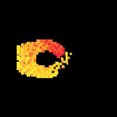 Pixel Incubator